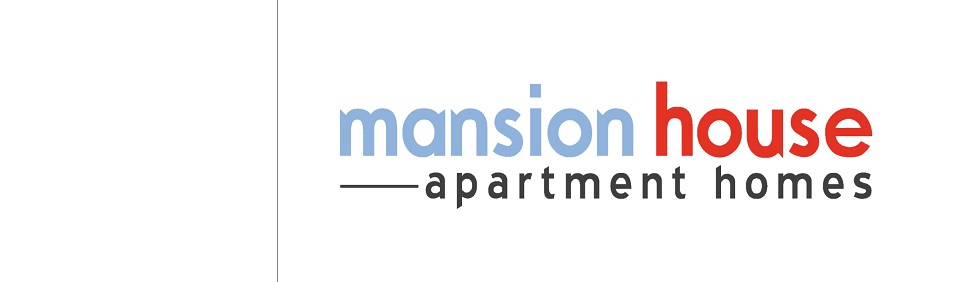 Mansion_house_web_logo